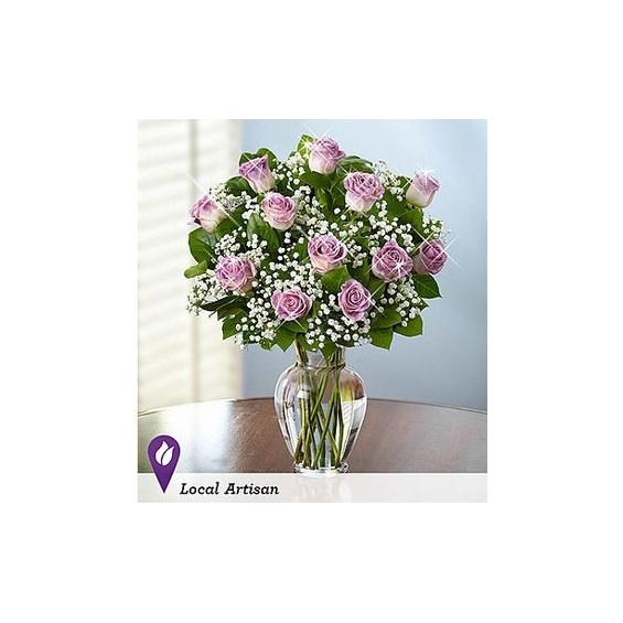 hong-kong-glitter-roses-purple-by-1-800-flowers